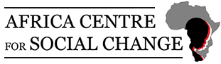 Africa Centre for Social Change